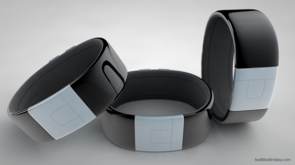 iwatch_concept_3_rear_tedlindsey